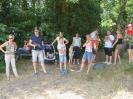 Sommerfest 2015_13