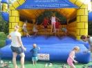 Sommerfest 2015_17
