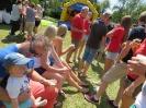 Sommerfest 2015_1