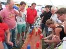 Sommerfest 2015_21